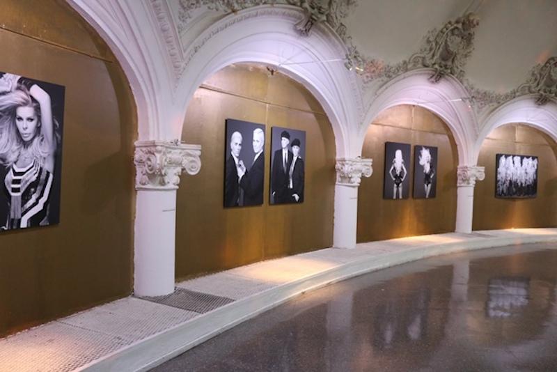 Salón Nacional de Artes Visuales