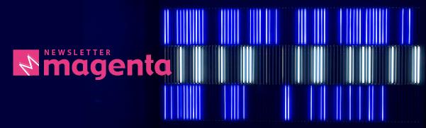 enero-header-news-magenta-03