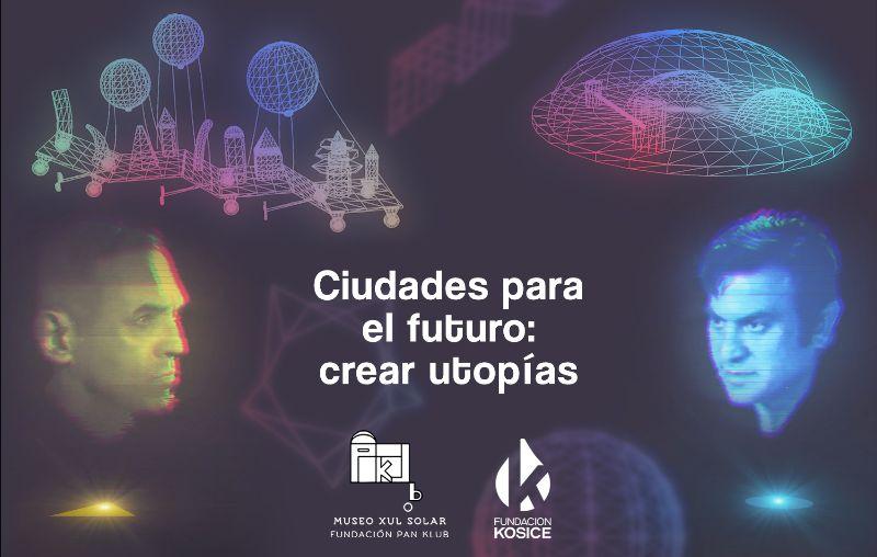 ciudades para futuro